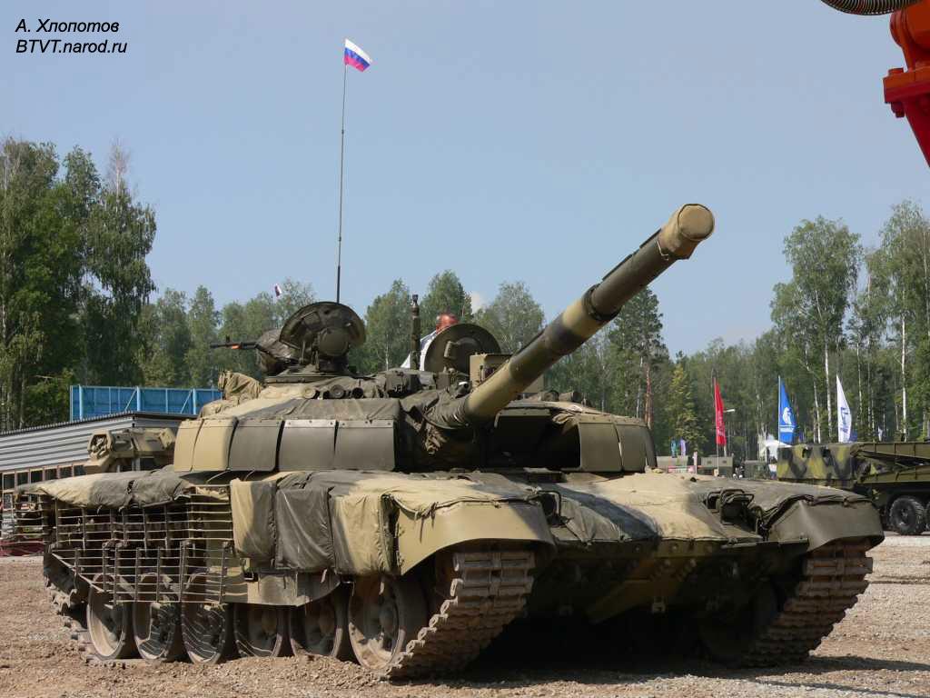 戦車の画像 p1_24